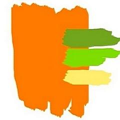 Oranj