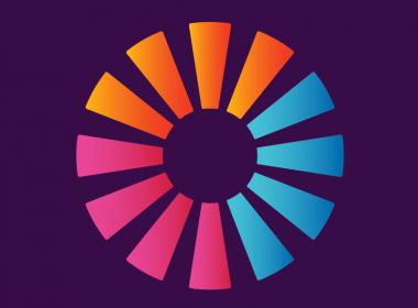 Аватар автора (Momondo team)
