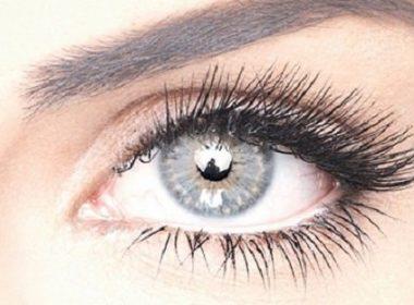 2 lashes
