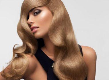Ботокс для волос: что это, плюсы и минусы процедуры