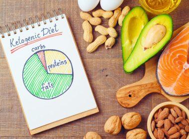 Кетогенная диета доктора Генералова – суть, меню ипринципы